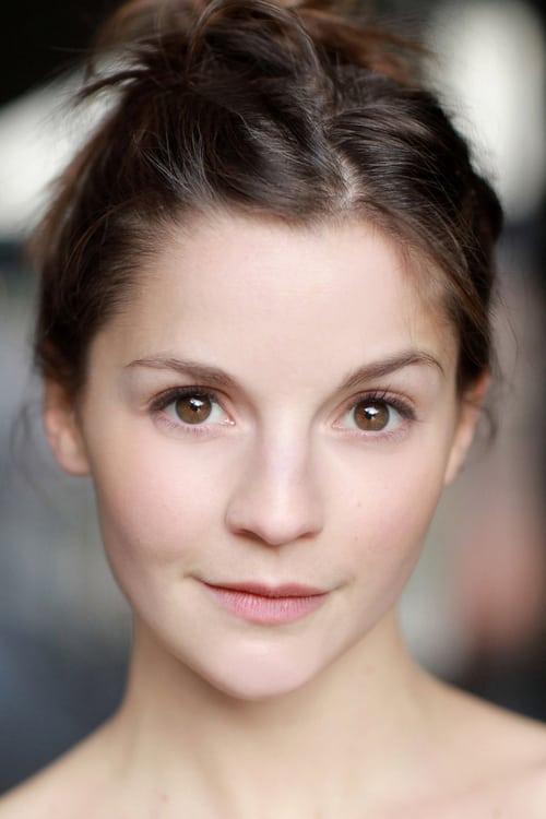 Flora Spencer-Longhurst