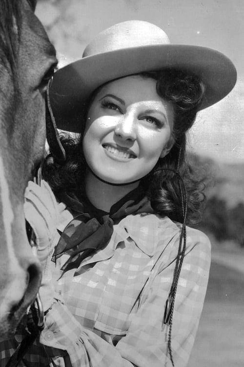 Fay McKenzie
