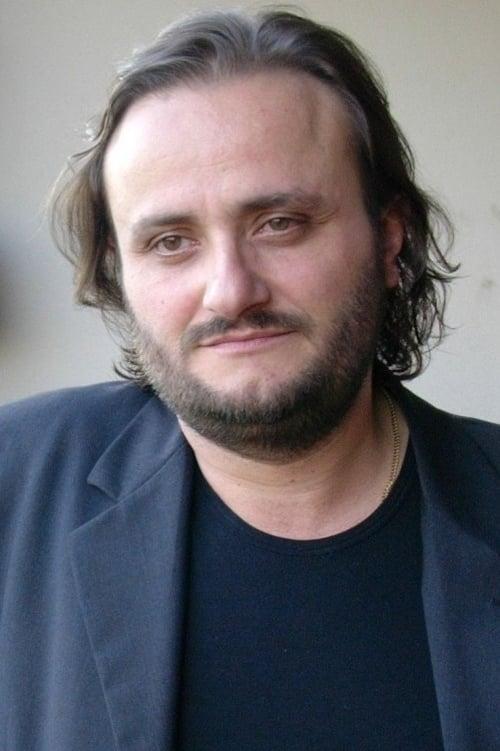 Roberto Andreucci