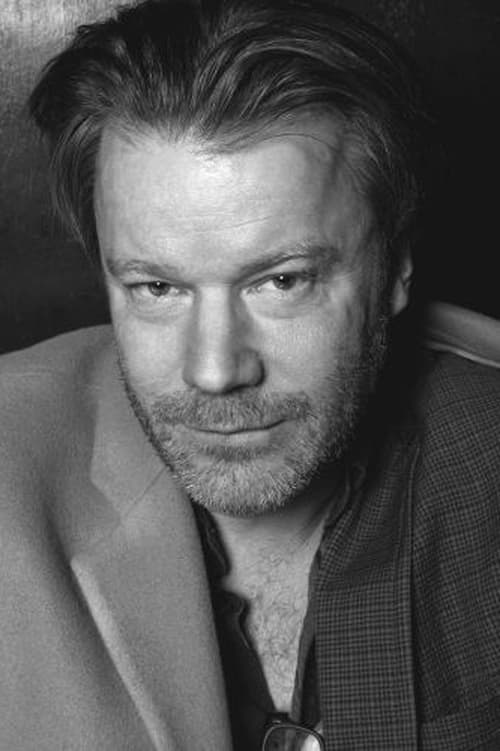 Kalle Westerdahl
