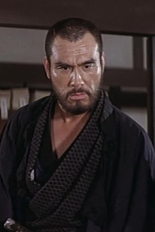Kyôichi Satô