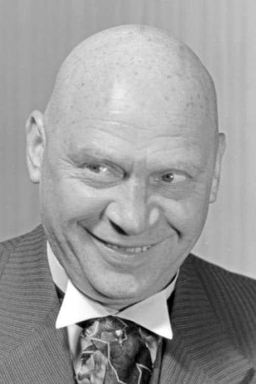 Ludwig Schmitz
