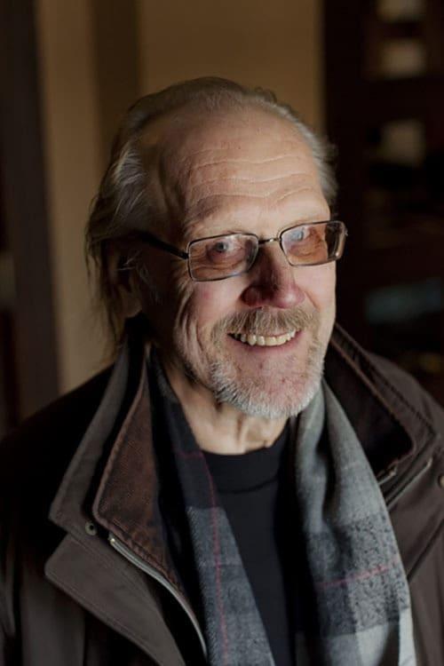 Heikki Nousiainen