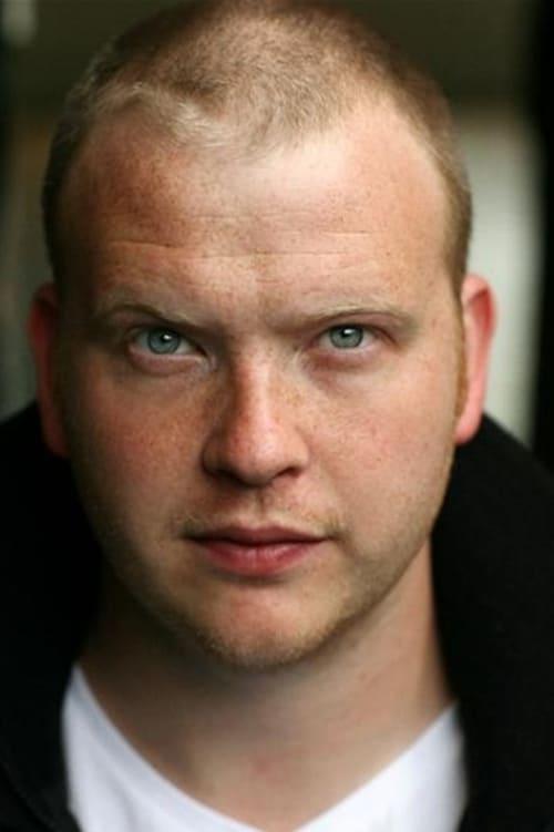David Kirkbride