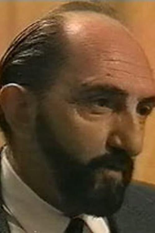 Giovanni Vannini