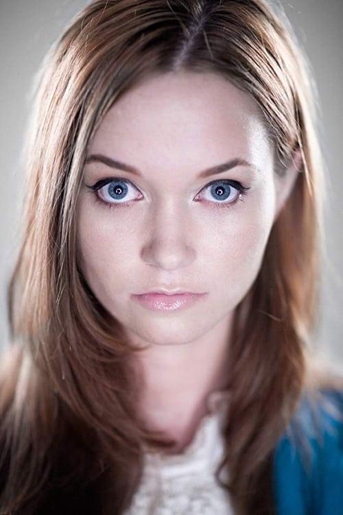 Meg Phillips