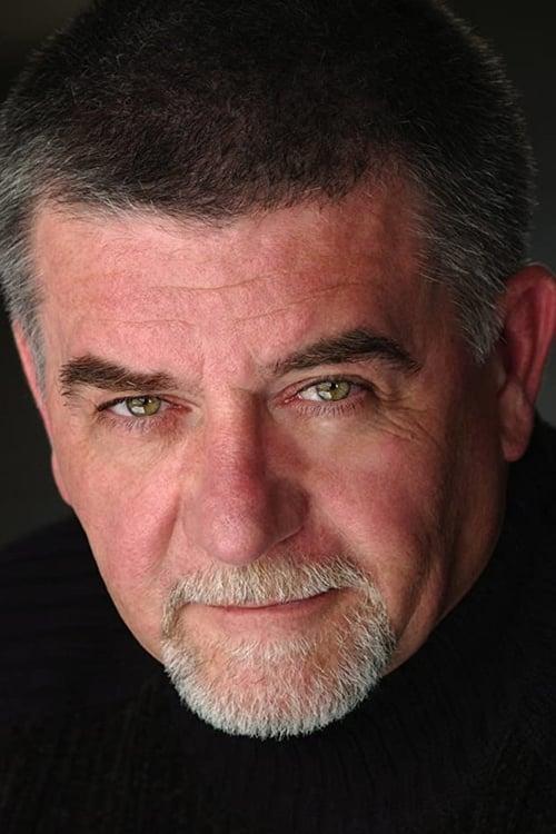 James Harper