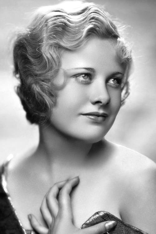 Joan Marsh