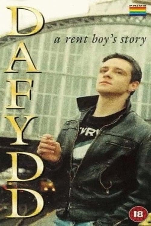 Dafydd