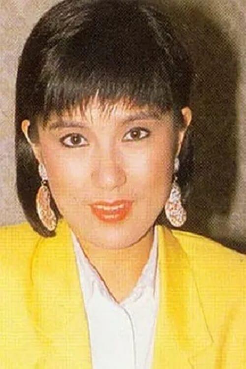 Marylinn Wong