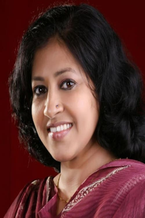 Bindu Varappuzha