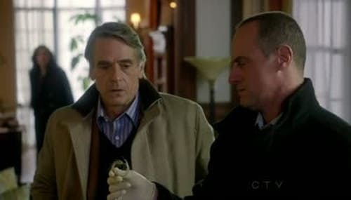 Watch Law & Order: Special Victims Unit S12E20 in English Online Free | HD