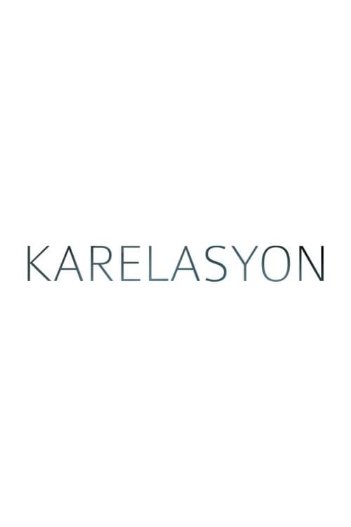 Karelasyon