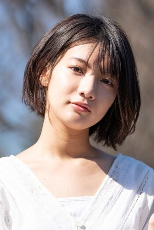Yuuka Yano
