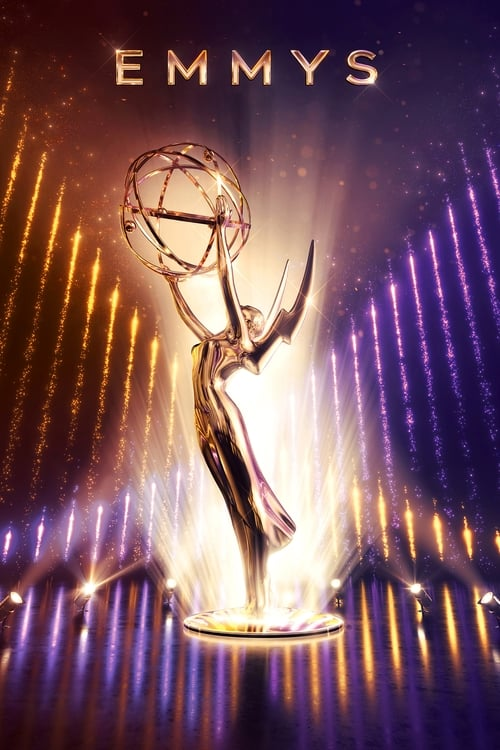 Watch The Emmy Awards Season 51 Full Movie Download