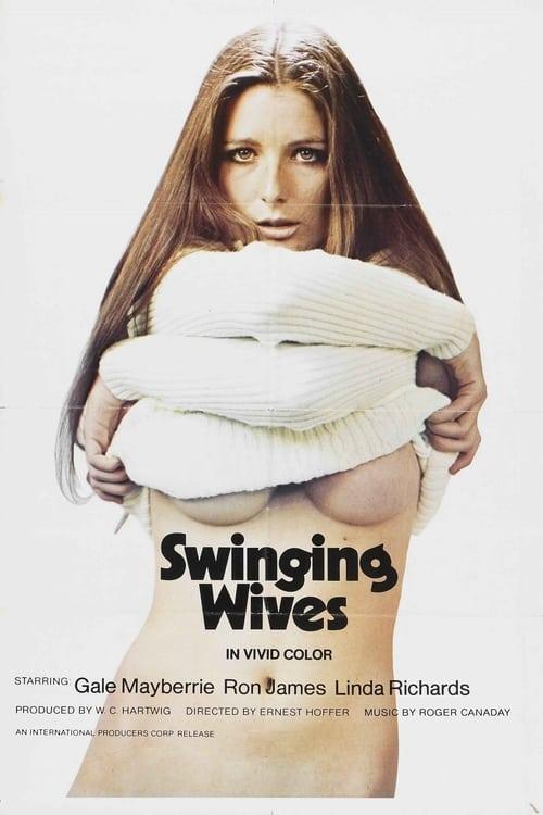 Swinging Wives