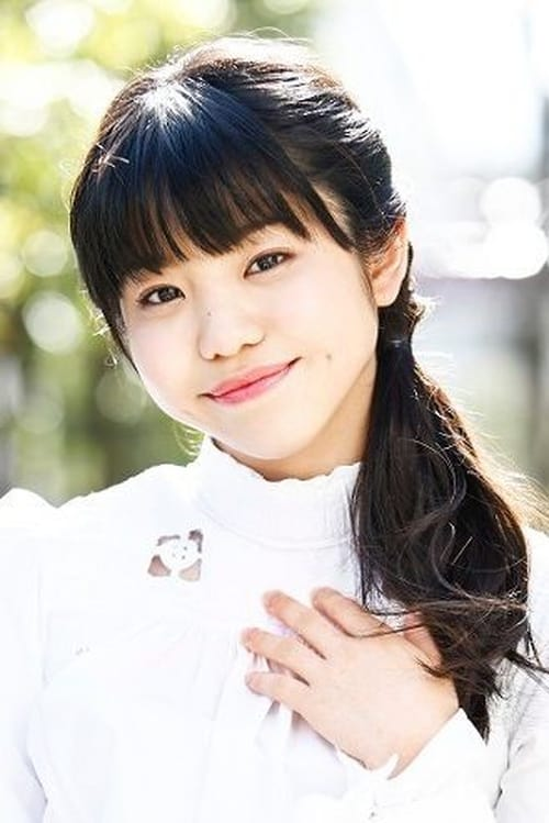 Hinata Satou