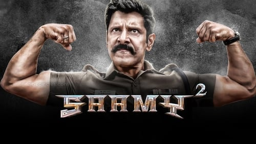 Saamy Telugu Full Movie Online Download