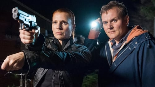 Watch Scene of the Crime S45E5 in English Online Free | HD