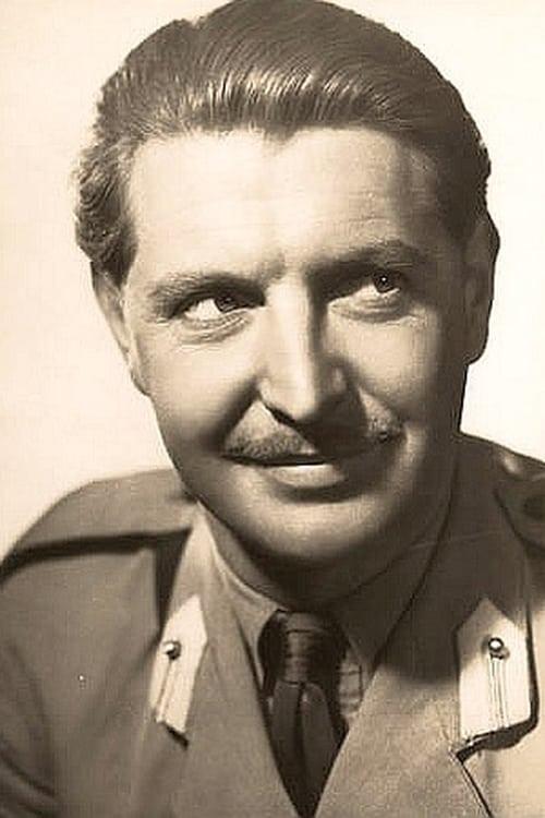 Roger Livesey