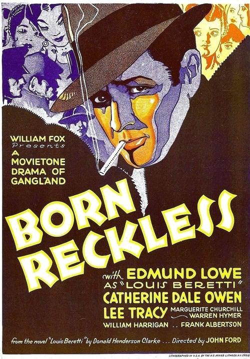 Born Reckless