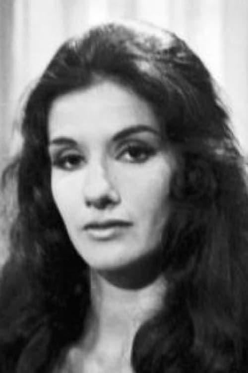 Suzana de Moraes