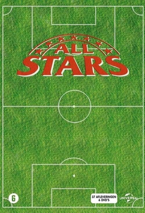 All Stars: De Serie