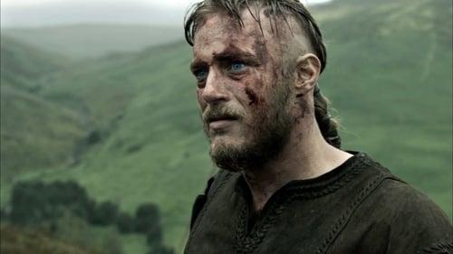 Vikings Season 2
