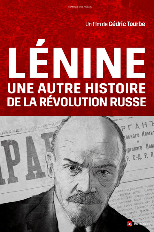 Lenin and the Other Story of the Russian Revolution