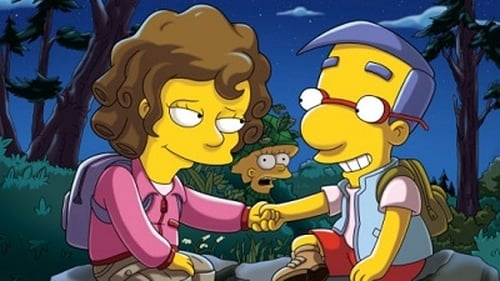 Watch The Simpsons S22E20 in English Online Free | HD