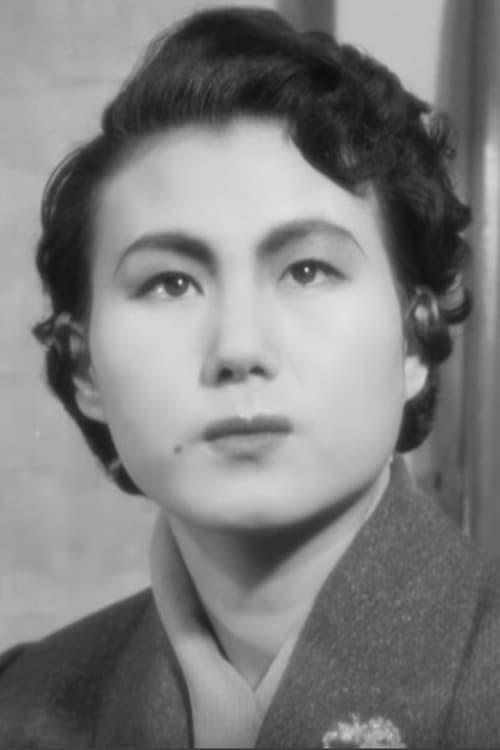 Kim Jeong-rim