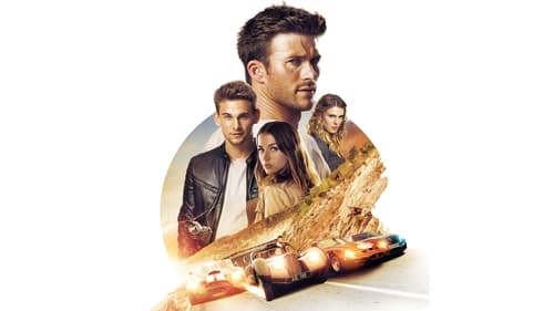 Watch Overdrive (2017) in English Online Free | 720p BrRip x264
