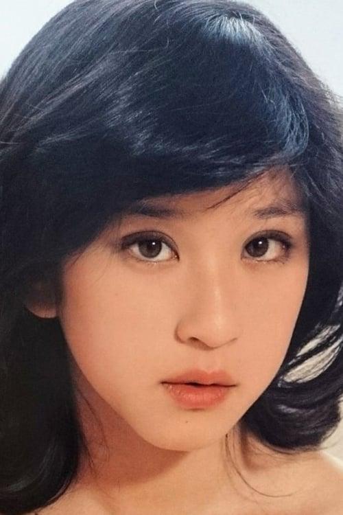 Kaori Takeda