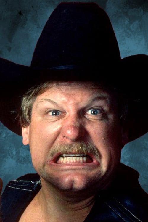 Stan Hansen