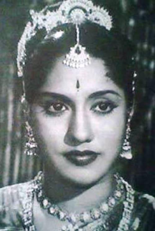 S. Varalakshmi