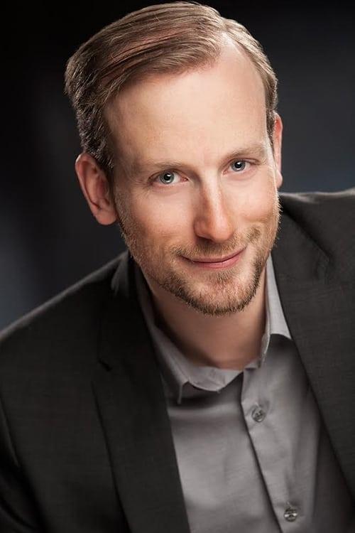Matt Fentiman