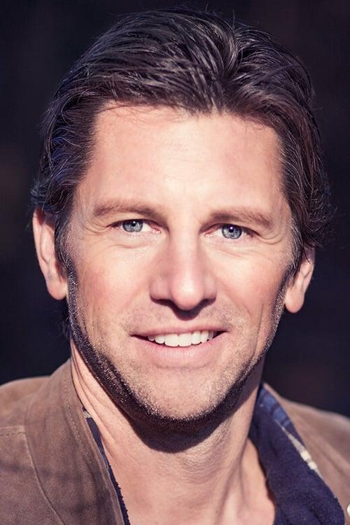 Chad Willett