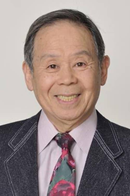 Yasuhisa Sonoda