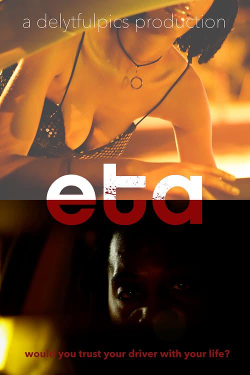 ©31-09-2019 ETA full movie streaming