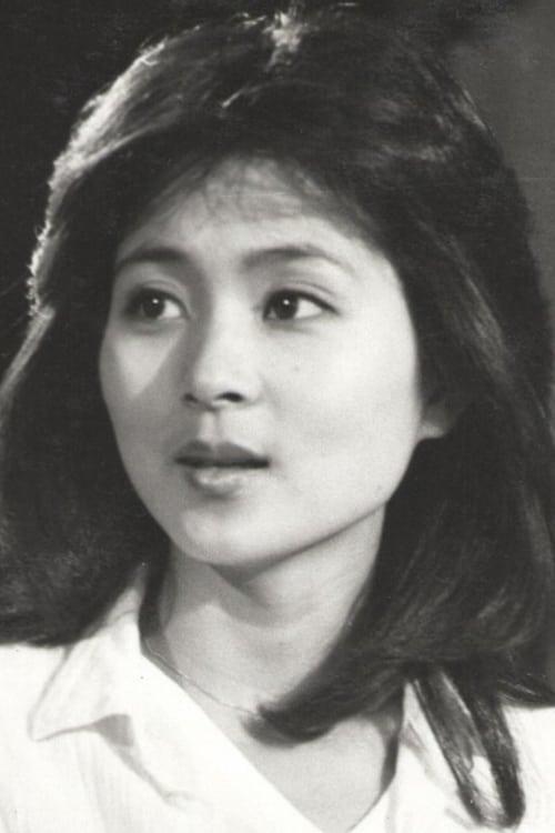Yu Ji-in