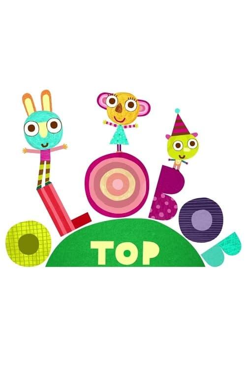 Olobob Top