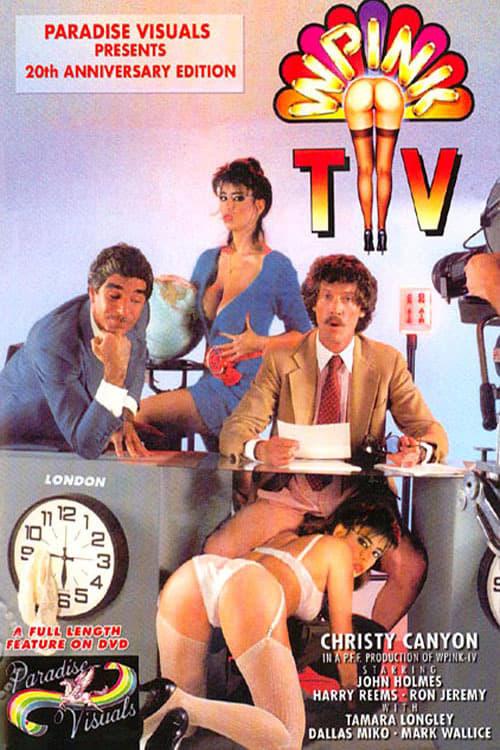 WPINK-TV