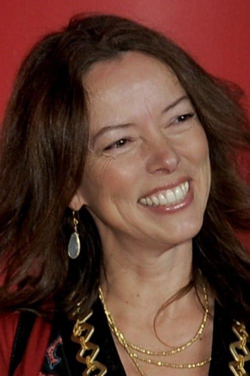 Pamela Springsteen