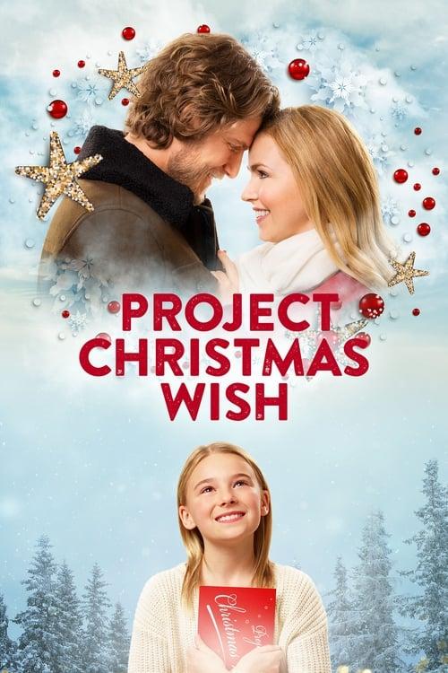 Project Christmas Wish