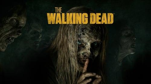 The Walking Dead Season 7 Episode 9 : Rock in the Road