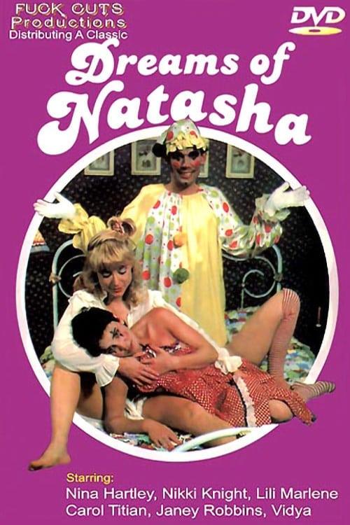 Dreams of Natasha