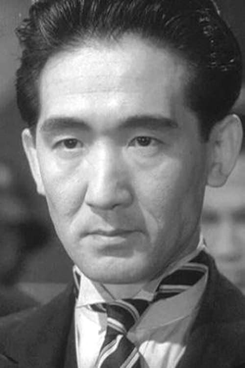 Hyo Kitazawa