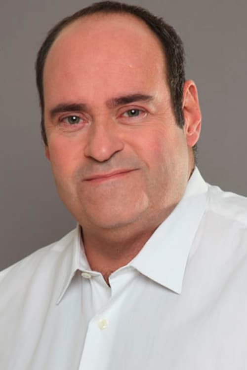 Pablo Pinedo