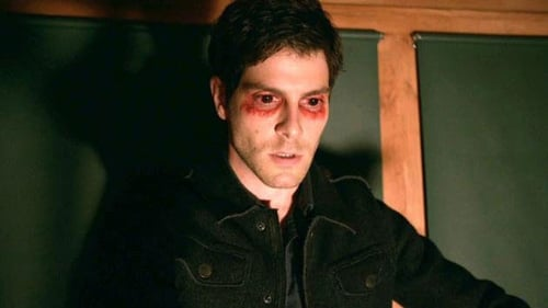 Watch Grimm S2E15 in English Online Free | HD