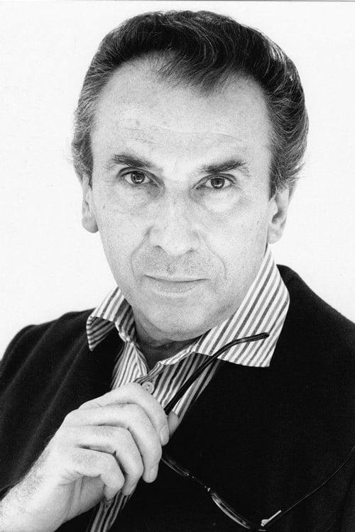 Raymond Gérôme